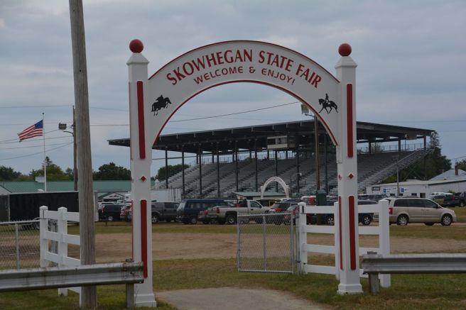 Skowhegan-State-Fair-entrance