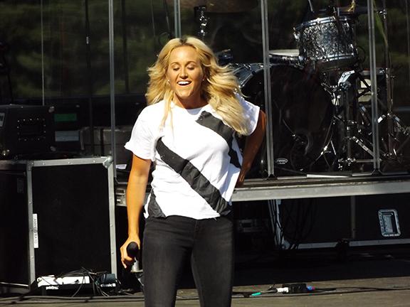 Soulfest-Britt-Nicole