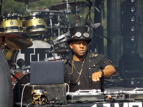 Soulfest-DJ-Maj