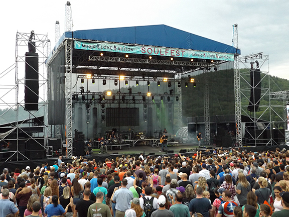 Soulfest-Main-Stage