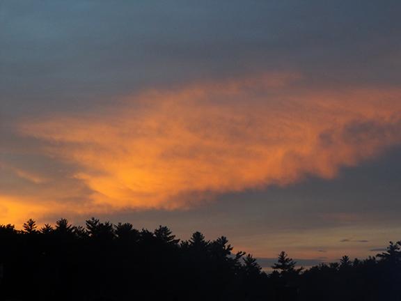 Soulfest-sunset-Gunstock-Mountain