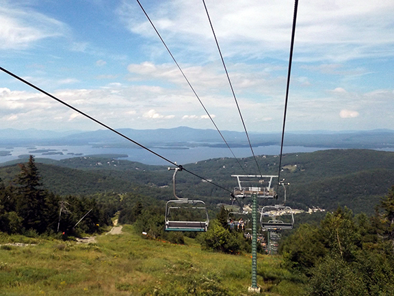 Soulfest-view-from-Gunstock-Mountain-chairlift