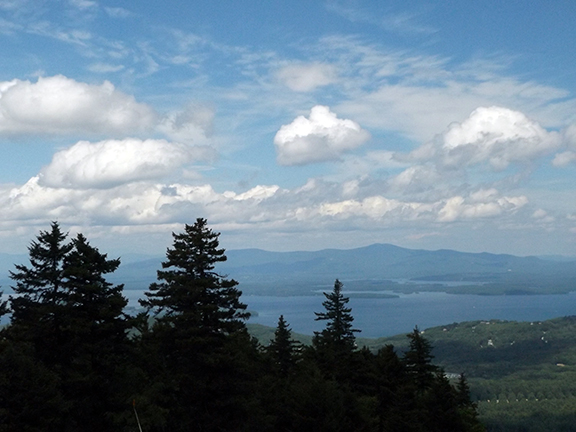 Soulfest-view-from-Gunstock-Mountain