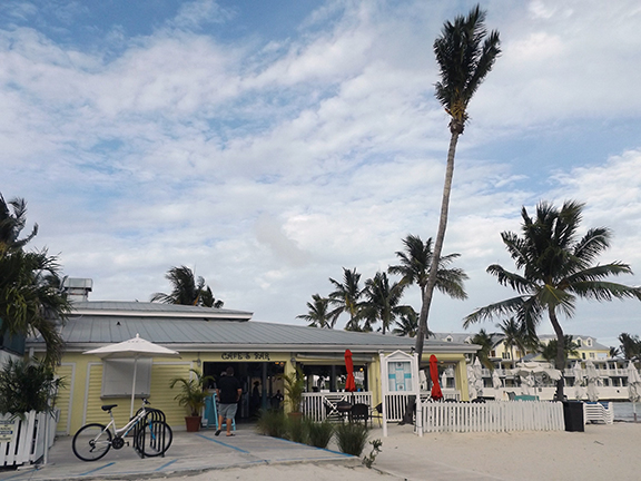 Southernmost-Beach-Cafe-Key-West