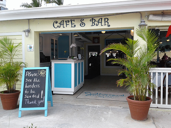 Southernmost-Beach-Cafe-Key-West2