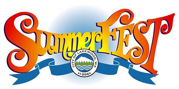 SummerFEST-logo-2020