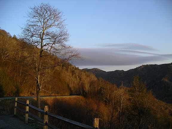 sunrise-Great-Smoky-Mountains10