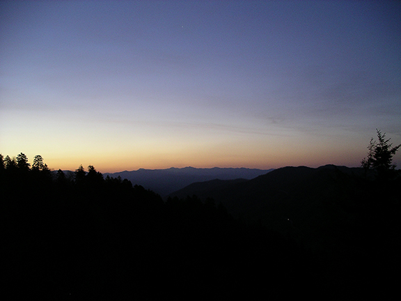 sunrise-Great-Smoky-Mountains2