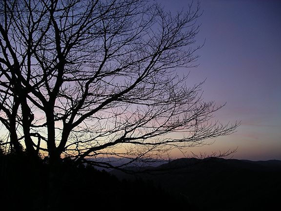 sunrise-Great-Smoky-Mountains3