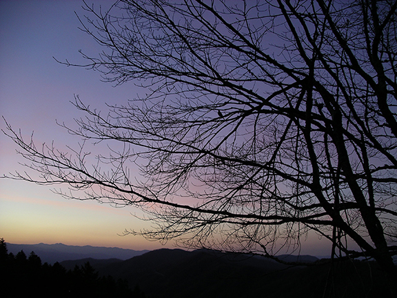 sunrise-Great-Smoky-Mountains4