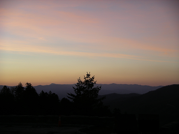 sunrise-Great-Smoky-Mountains5
