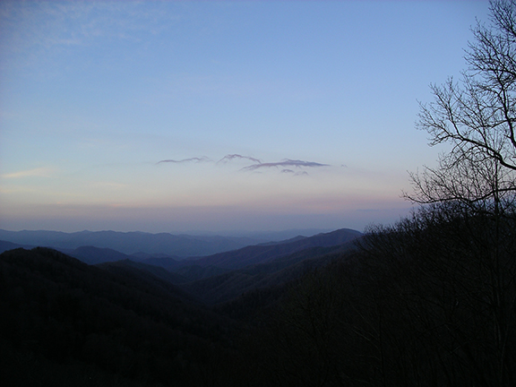 sunrise-Great-Smoky-Mountains7