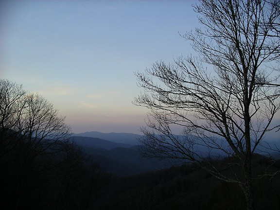 sunrise-Great-Smoky-Mountains8