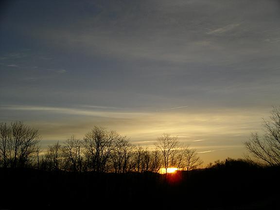 sunrise-Great-Smoky-Mountains9