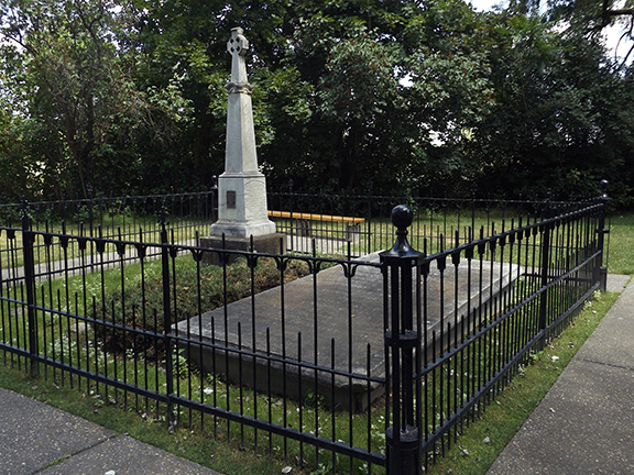 The-Great-Grave-Whitman-Mission-National-Historic-Site-Walla-Walla