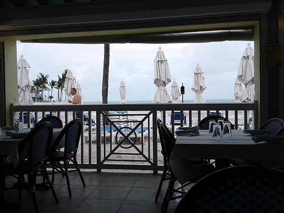 view-Southernmost-Beach-Cafe-Key-West