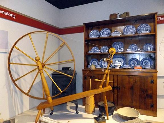 visitor-center-Whitman-Mission-National-Historic-Site-Walla-Walla2