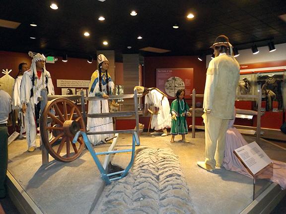 visitor-center-Whitman-Mission-National-Historic-Site-Walla-Walla3
