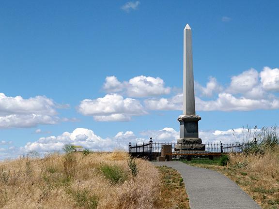Whitman-Memorial.Whitman-Mission-National-Historic-Site-Walla-Walla