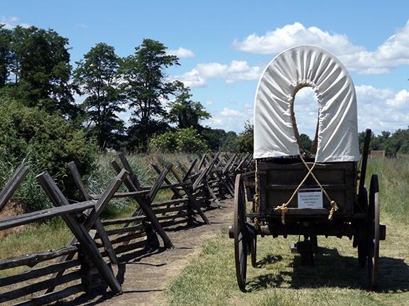 Oregon-Trail-Whitman-Mission-National-Historic-Site-Walla-Walla
