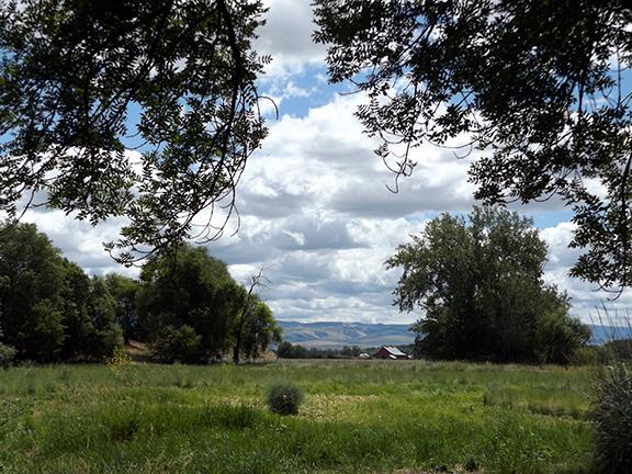 Whitman-Mission-National-Historic-Site-Walla-Walla3