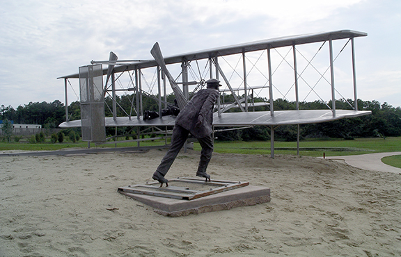 Wright-Brothers-National-Memorial10
