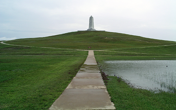 Wright-Brothers-National-Memorial3