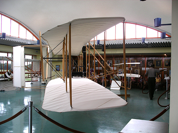 Wright-Brothers-National-Memorial6