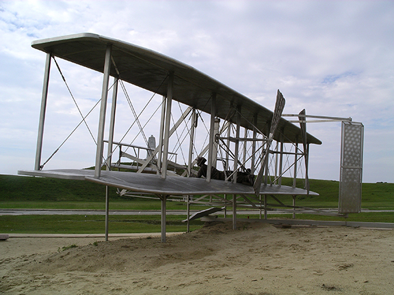 Wright-Brothers-National-Memorial8