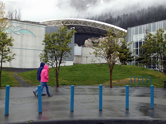 Alaska-SeaLife-Center-entrance