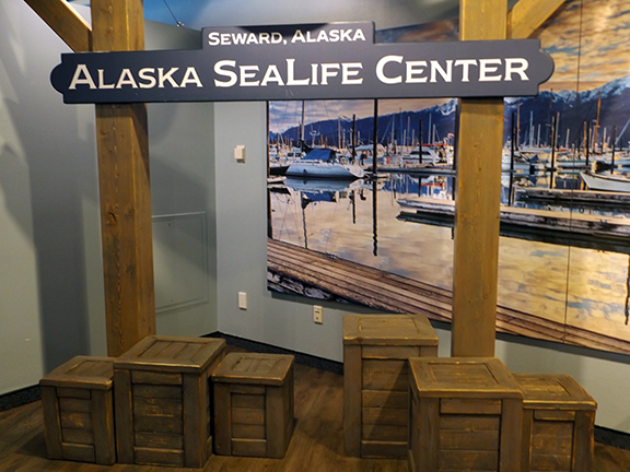 Alaska-SeaLife-Center-entrance2
