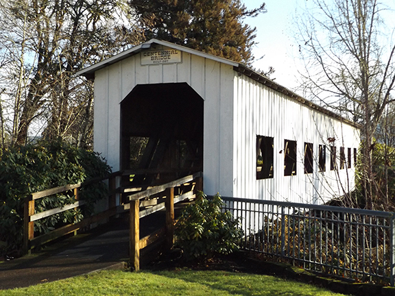 Centennial-Covered-Bridge-Cottage-Grove2