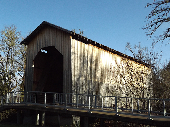 Chambers-Covered-Bridge-Cottage-Grove