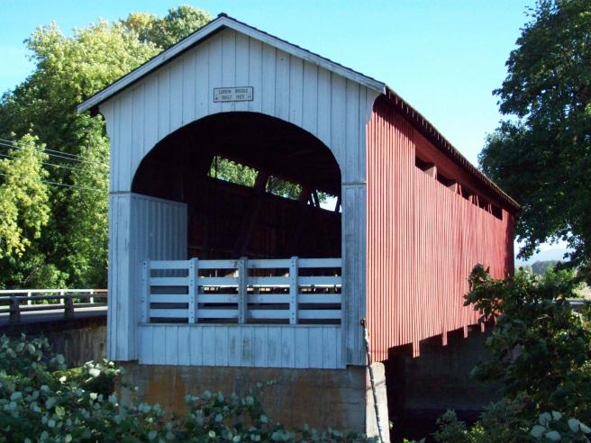 Currin-Covered-Bridge-near-Cottage-Grove