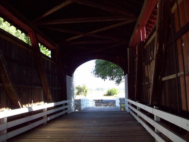 Currin-Covered-Bridge-near-Cottage-Grove2