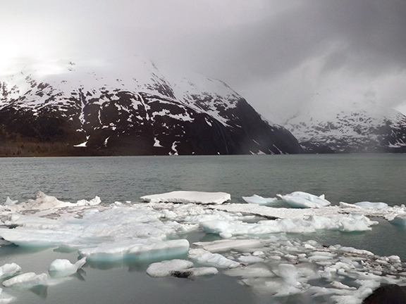 Drive-from-Anchorage-to-Seward2