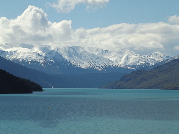 Drive-from-Anchorage-to-Seward5