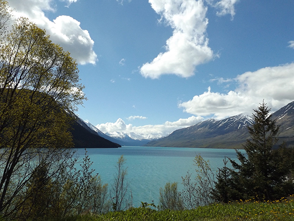 Drive-from-Anchorage-to-Seward6