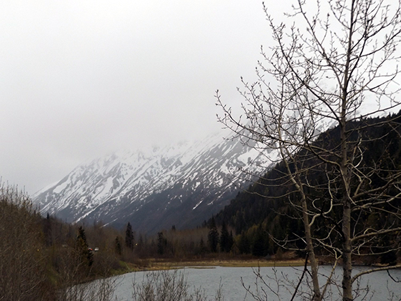 Drive-from-Anchorage-to-Seward7