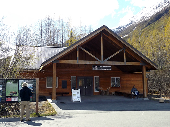 Exit-Glacier-Visitor-Center-near-Seward2