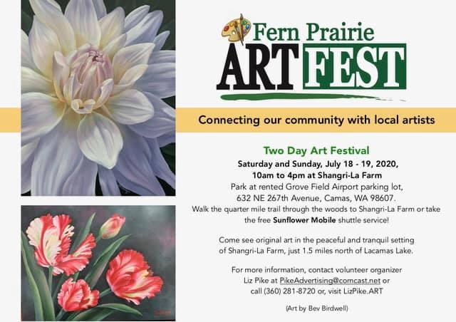 Fern-Prairie-Art-Fest-poster