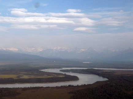 flight-from-Regal-Air-Anchorage-to-Katmai-National-Park-and-Preserve