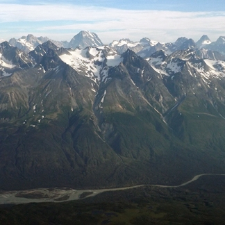 flight-from-Regal-Air-Anchorage-to-Katmai-National-Park-and-Preserve10