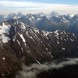 flight-from-Regal-Air-Anchorage-to-Katmai-National-Park-and-Preserve11