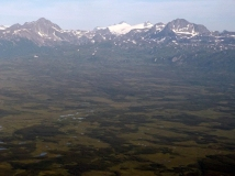 flight-from-Regal-Air-Anchorage-to-Katmai-National-Park-and-Preserve2