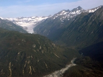 flight-from-Regal-Air-Anchorage-to-Katmai-National-Park-and-Preserve3