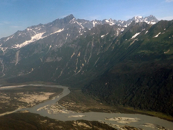 flight-from-Regal-Air-Anchorage-to-Katmai-National-Park-and-Preserve4