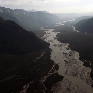 flight-from-Regal-Air-Anchorage-to-Katmai-National-Park-and-Preserve5