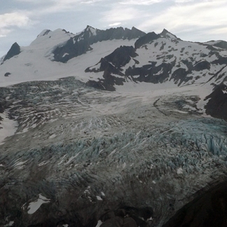 flight-from-Regal-Air-Anchorage-to-Katmai-National-Park-and-Preserve6