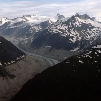 flight-from-Regal-Air-Anchorage-to-Katmai-National-Park-and-Preserve7